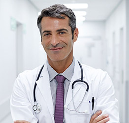 Health Specialist 8