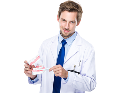 Dental health specialists 3